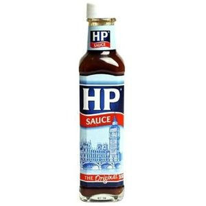 HP HP Sauce