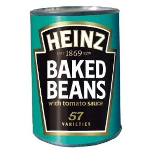 Heinz Heinz Baked Beans