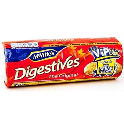 McVitie's McVitie's Original Digestives