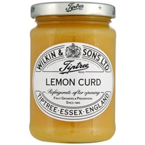 Tiptree Tiptree Lemon Curd