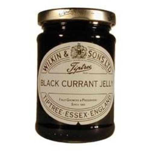 Tiptree Tiptree Blackcurrant Jelly