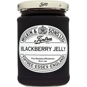 Tiptree Tiptree Blackberry Jelly