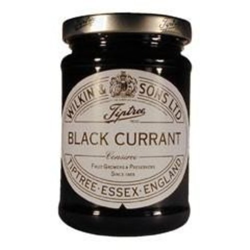 Tiptree Tiptree Blackcurrant Preserve