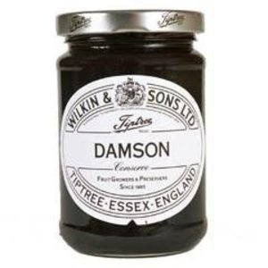 Tiptree Tiptree Damson Jam