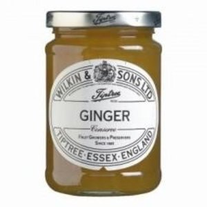 Tiptree Tiptree Ginger Jam