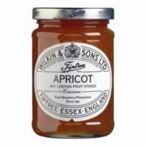 Tiptree Tiptree Apricot Jam