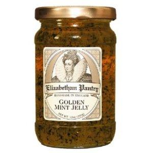 Elizabethan Pantry Elizabethan Pantry Golden Mint Jelly