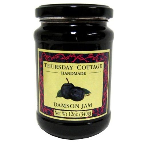 Thursday Cottage Thursday Cottage Damson