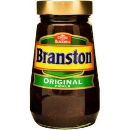 Branston Branston Pickle - 360g