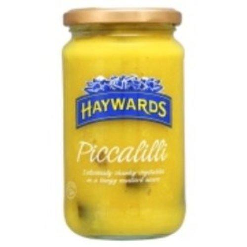 Haywards Haywards Piccalilli