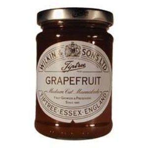 Tiptree Tiptree Grapefruit