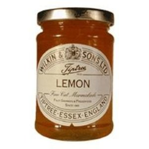 Tiptree Tiptree Lemon Marmalade