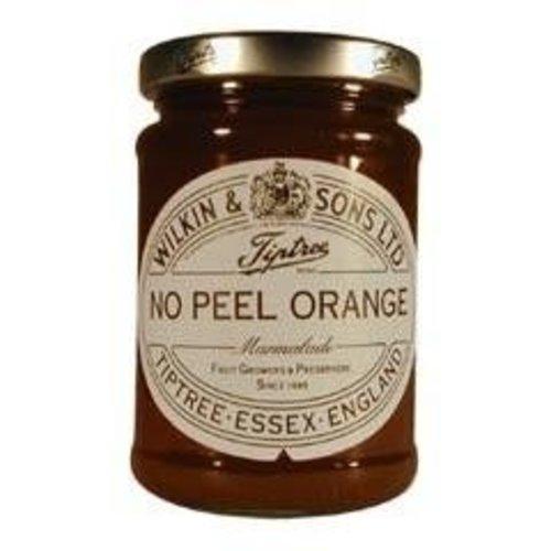 Tiptree Tiptree No Peel Orange