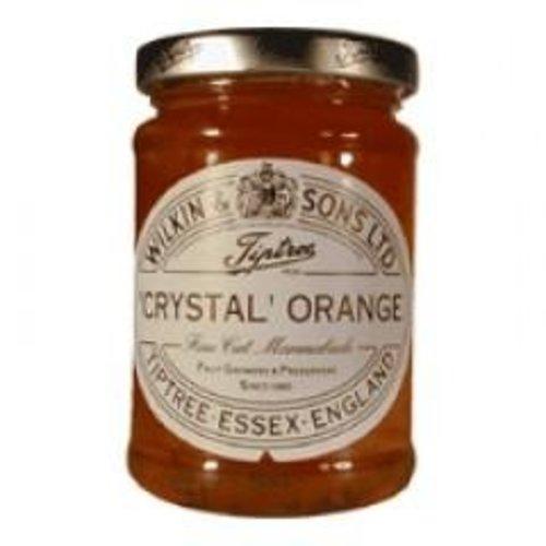 Tiptree Tiptree Crystal Marmalade