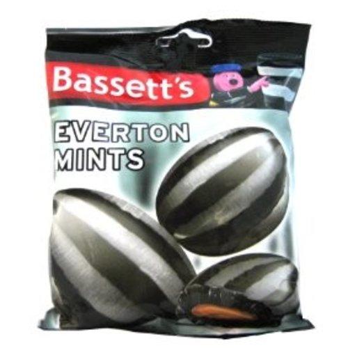Bassett's Bassett's Everton Mints Bag