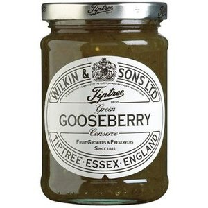 Tiptree Tiptree Gooseberry Jam