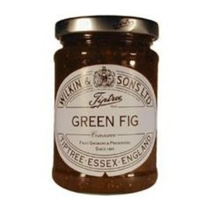 Tiptree Tiptree Green Fig Jam