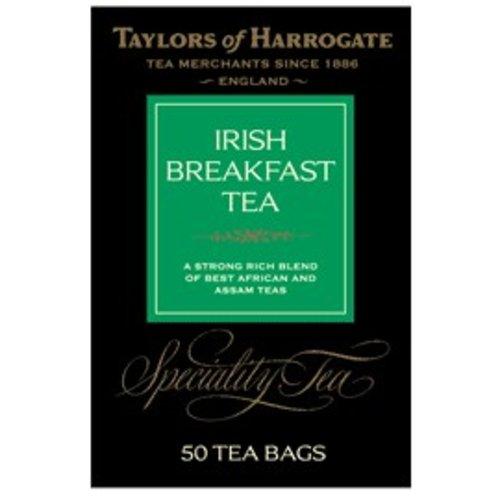 Taylors of Harrogate Taylors of Harrogate Irish Breakfast 50s