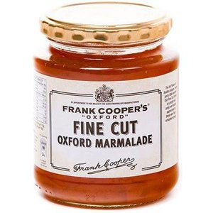 Frank Coopers Fine Cut Oxford Marmalade