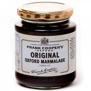 Frank Cooper's Original Marmalade