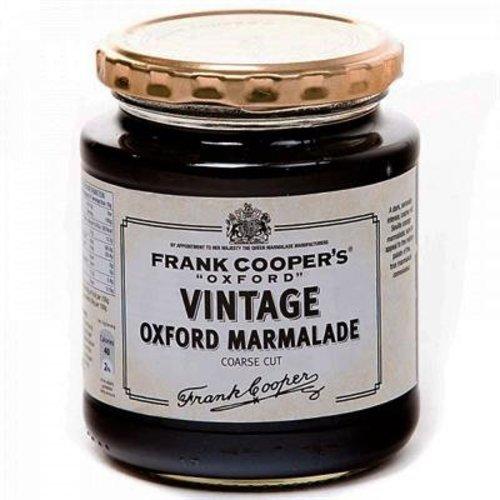 Frank Cooper's Vintage Marmalade