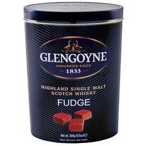 Gardiners of Scotland Gardiners of Scotland Glengoyne Fudge