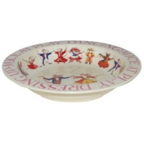 Emma Bridgewater Dancing Mice Bowl