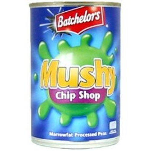 Batchelors Batchelors Chip Shop Mushy Peas