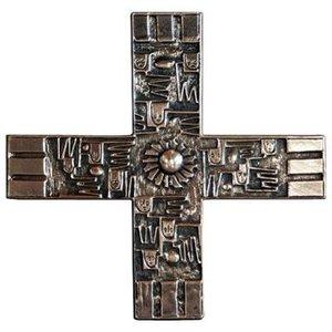 Wild Goose Wild Goose Glenstal Altar Cross