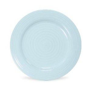 Portmeirion Sophie Conran Celadon 8'' Plate