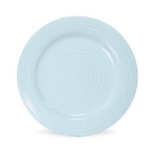 Portmeirion Sophie Conran 8'' Plate - Celadon