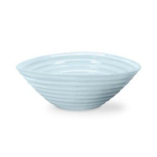 Portmeirion Sophie Conran Cereal Bowl - Celadon