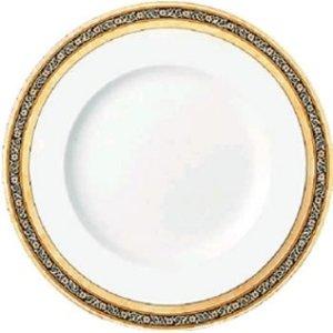 Wedgwood India Salad Plate