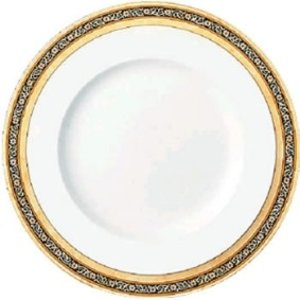 Wedgwood Wedgwood India Salad Plate