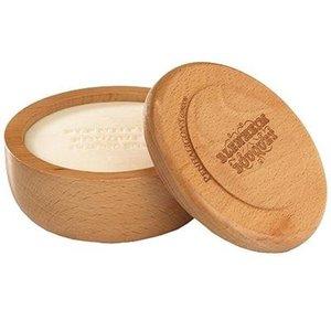 Penhaligon's Penhaligon's Blenheim Bouquet Shaving Soap in a Wooden Bowl