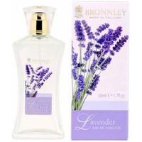 Bronnley Lavender Eau de Toilette
