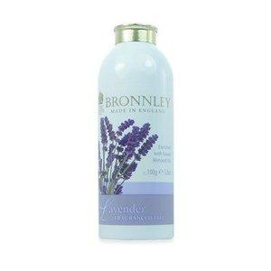 Bronnley Bronnley Lavender Talcum Powder