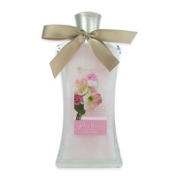 Bronnley Pink Bouquet Foaming Bath Creme