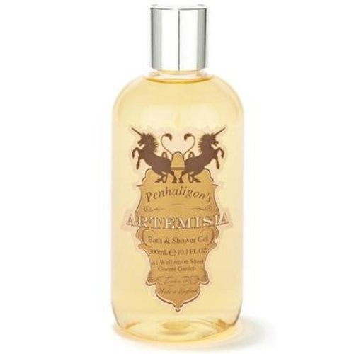 Penhaligon's Penhaligon's Artemisia Bath and Shower Gel