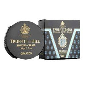 Truefitt & Hill Truefitt & Hill Grafton Shaving Cream Tub