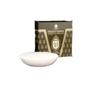 Truefitt & Hill Truefitt & Hill Luxury Shaving Soap Refill