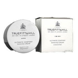 Truefitt & Hill Truefitt & Hill Ultimate Comfort Shaving Cream Tub