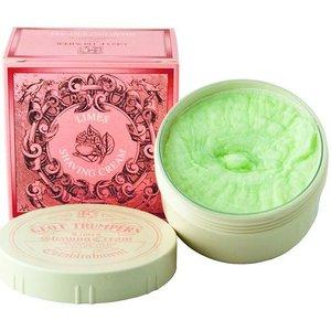 Geo.F.Trumper Geo F. Trumper Shaving Cream - Extract of Limes