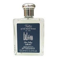Eton College Aftershave