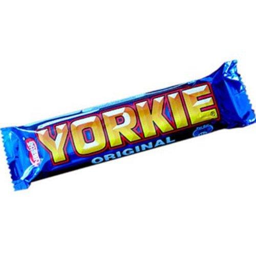 Nestle Nestle Yorkie
