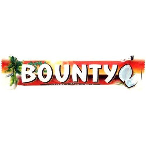 Mars Mars Bounty Dark