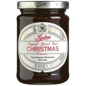 Tiptree Tiptree Christmas Preserves