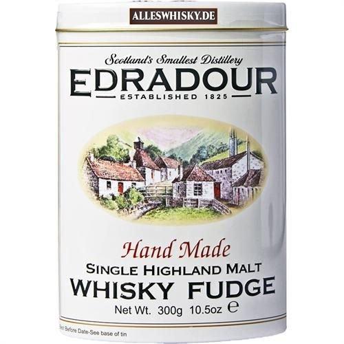 Gardiners of Scotland Gardiners of Scotland Edradour Whisky Fudge