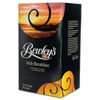 Bewley's Irish Breakfast Tea 25s