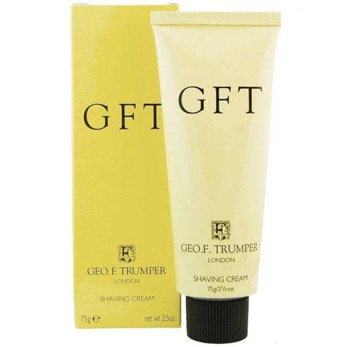 Geo F. Trumper Geo F. Trumper Shaving Cream Tube - GFT